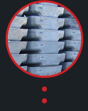 label for aluminium